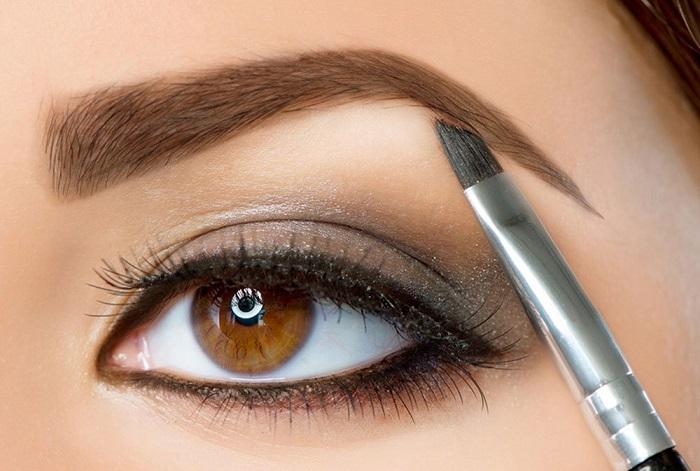 Sunita Beauty Care Home Page